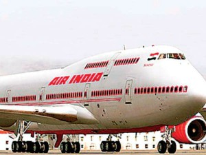 Air India Would Be Closed If Not Privatised Says Union Minister Of Civil Aviation Hardeep Singh Puri
