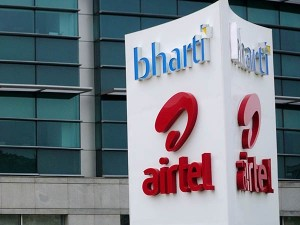 Airtel Prepaid Users To Get Rs 4 Lakh Life Cover Under Rs 599 Plan