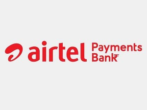 Airtel Payments Bank Makes Fastag Available On Its Digital Retail Touchpoints