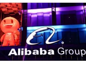 Alibaba S Singles Day Sales Top 38 Billion