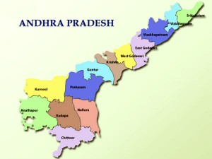 Andhra Pradesh Get Above Rs 22 000 Crores In This Financial Year