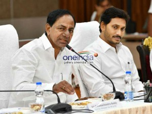 Andhra Pradesh Demands Rs 16 000 Crore Telangana Offers Rs 76 Crore For Rtc Split