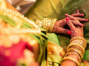 Assam Govt To Gift 10 Gm Of Gold To Every Bride