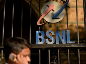 Bsnl Will Credit Money In Your Account For Every Voice Call Above 5 Minutes
