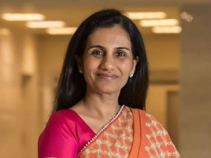 Chanda Kochhar Drags Icici Bank To Bombay High Court