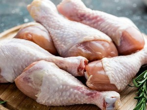 Thats Why Chicken Prices Hiked Rs