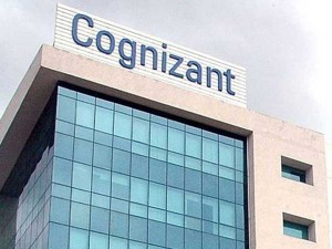 Cognizant To Cut 13 000 Jobs Cognizant Had About 500 Workers In Hyderabad