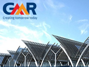 Gmr Infra Q2 Loss Widens To Rs 457 Crore