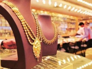 Why Gold Prices Have Fallen Rs 2 000 In Two Months