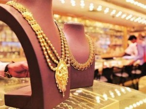 After 7th Day Of Fall Gold Prices Down About Rs 2 400 Per 10 Gram From Highs