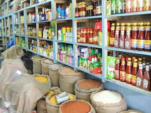 National Retail Framework For Small Stores On Cards