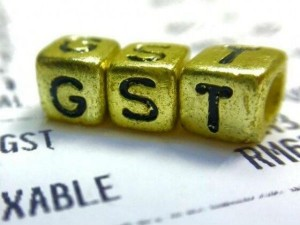 Gst Returns Non Filers May Face Cancellation Of Registration