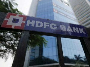 Hdfc Bank Charges This Much Penalty For Insufficient Balance In Savings Account