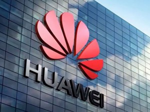 No Google Apps But Huawei Phones Still A Draw