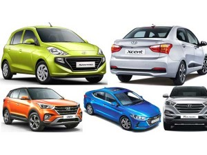 Sbi Offer On Hyundai Creta Benefits Upto Rs 80k