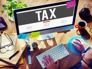 Income Tax Task Force Report Suggests Complete Rejig Of Tax Slabs Saving Govt Rs 55 000 Crore