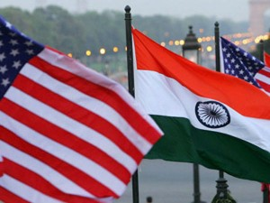 Us Officials To Travel To India Next Week To Further Us India Trade Talks