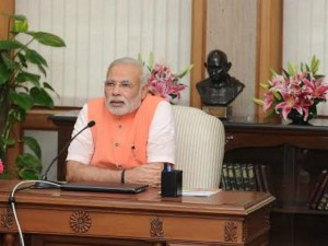 Modi Cabinet Approves Industrial Relations Code Bill
