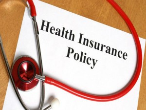 Irdai Directs Reliance Health Insurance To Stop Selling New Policies