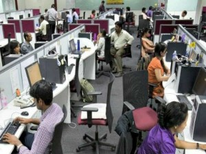 Indian It Companies In Crisis