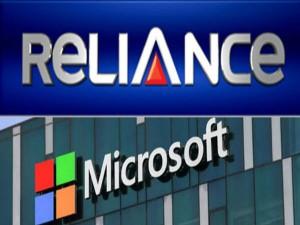 Ril S Rs 10 Lakh Crore Market Cap Journey