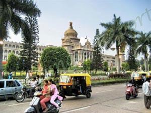 Delhi S Khan Market World S 20th Most Expensive Retail Location