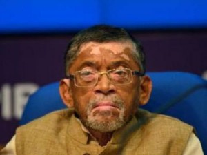India Mulls One Nation One Pay Day Labour Minister Santosh Gangwar