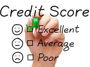Are You Giving Loan Guarantee Be Careful It Can Hit Your Credit Score