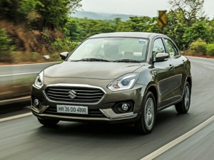 Suzuki Motor Is No Longer Gung Ho About India And It Is Not Alone