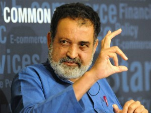 It Companies May Shed 30 000 40 000 Mid Level Staff Mohandas Pai