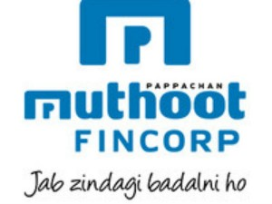 Muthoot Fincorp Plans 60 New Branches In Telugu States