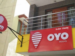 Around 500 Hotels In 100 Cities May Have Snapped Ties With Oyo Since April