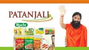 Patanjali Secures 3 200 Crore Loan From Banks To Buy Ruchi Soya