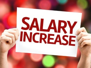 These Central Govt Employees To Get Rs 5 000 Monthly Salary Hike
