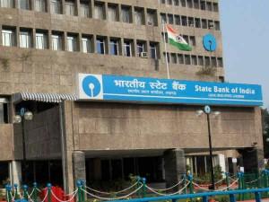 Sbi Cuts Lending Rates Loans To Get Cheaper