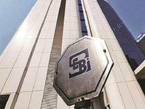 Sebi Bans Karvy For Rs 2 000 Crore Client Defaults
