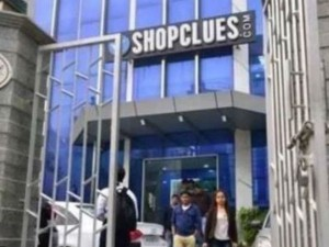 The Unraveling Of Shopclues From Unicorn To Also Ran