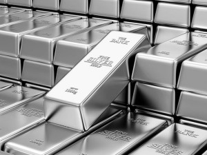 Silver Etf Good News For Investors