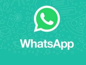 Whatsapp India Records Profit Rs 57 18 Lakh