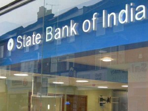Sbi Cuts Gdp Growth Forecast In Second Quarter To 4 2 Percent