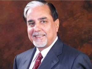 Zee Entertainment Chairman Subhash Chandra Resigns Board Accepts