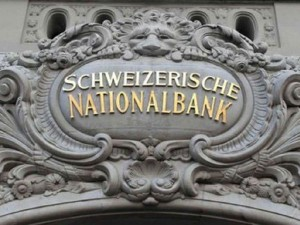 No Claimants For Dormant Swiss Accounts Of Indians Some May Get Liquidated Soon