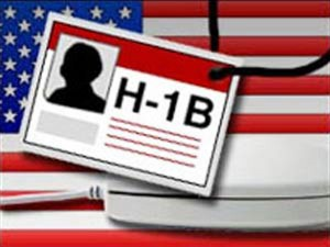 Us Okayed More H1b Visas This Year Despite Stricter Scrutiny