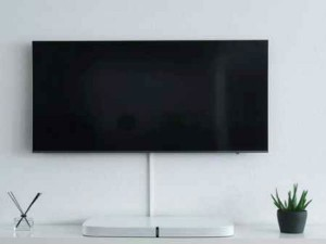 Nokia Branded Smart Tvs Announced By Flipkart Will Be Made In India