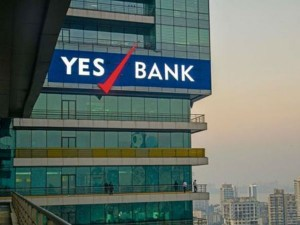 Yes Bank To Raise 1 2 Bn By Dec Give Board Representation To New Investors