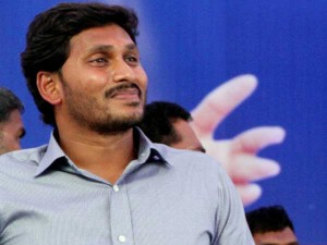 Ys Jagan Moves Appellate Tribunal Over Ed Decision On Bharati Cements