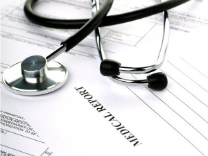 Health Insurance Premium Collections Rises 21 Percent