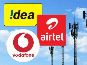 Telecom Stocks Are Buzzing Again Should You Invest