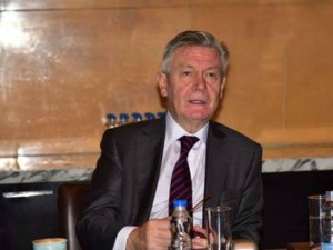Eu Keen On Fta Talks With India Says Belgian Minister Karel De Gucht