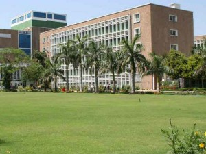 Rs 12 Cr Illegally Withdrawn From Aiims Bank Account